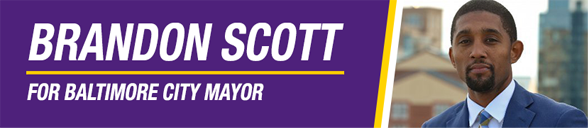 20200323_web-graphic_Balto-City-Mayor-Brandon-Scott.PNG