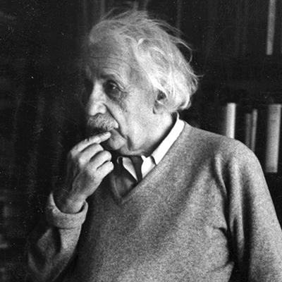 Albert Einstein_.jpg