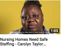 Nursing Homes Need Safe Staffing - Carolyn Taylor Chester_GNA.png