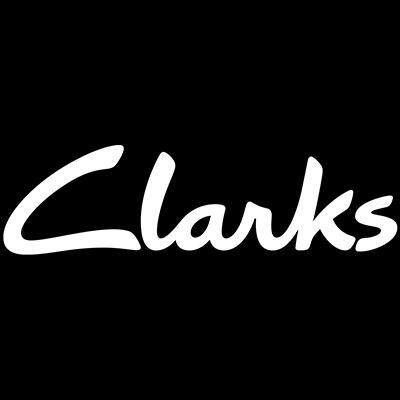 Clarks_logo_feat.jpg