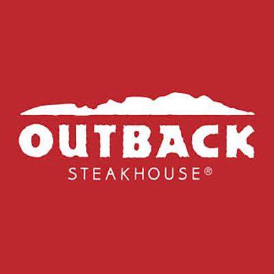 Outback_logo.jpeg