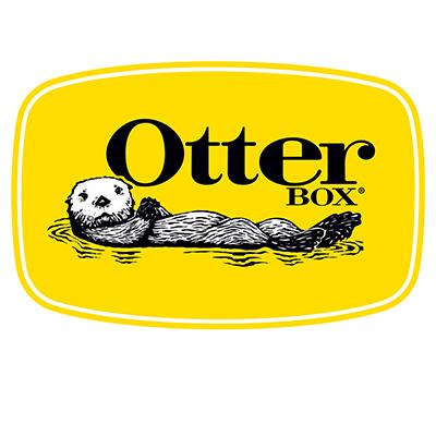 Otterbox_logo_feat.jpg