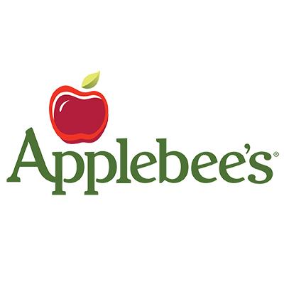 Applebees_Logo_feat.jpg