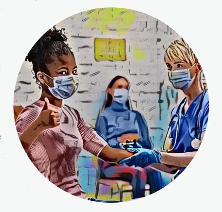 vaccinate_fa.jpg