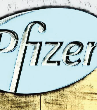 Pfizer_feat.png