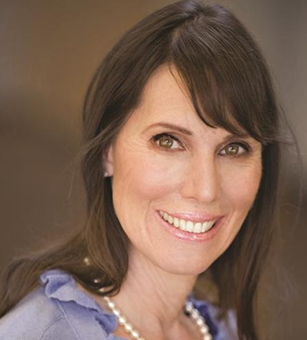 Jill Furillo.png