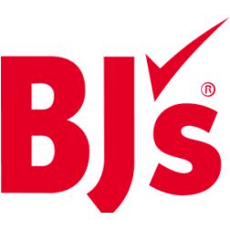 BJs_logo_feat.jpg