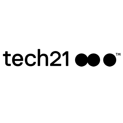 tech21_logo_feat.jpg