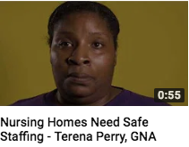 Nursing Homes Need Safe Staffing - Terena Perry_GNA.png