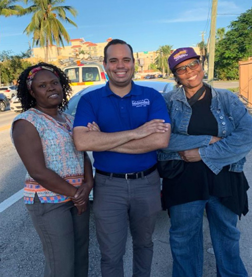 Election Blog Photo 2019, Miami Melendez & MPOs 500 x 550.jpg