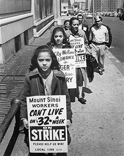1959 Strike_fa.jpg