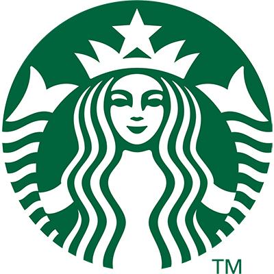 Starbucks_Logo_feat.jpg