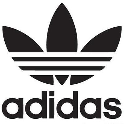 adidas_logo_feat.jpg