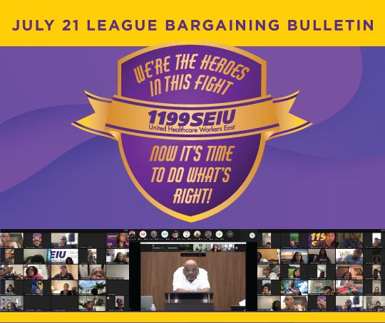 League_BB_7.21_Graphic.png