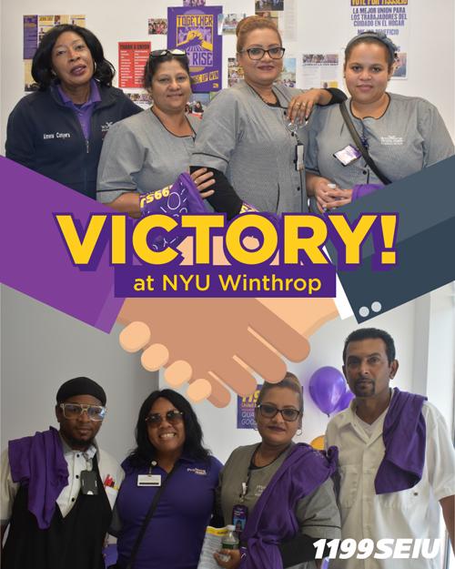 Winthrop-Victory_fa.jpg
