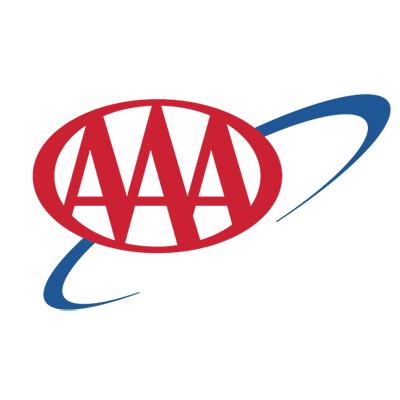 aaa_logo_feat.jpg