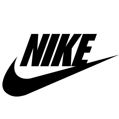 nike_logo_feat.jpg