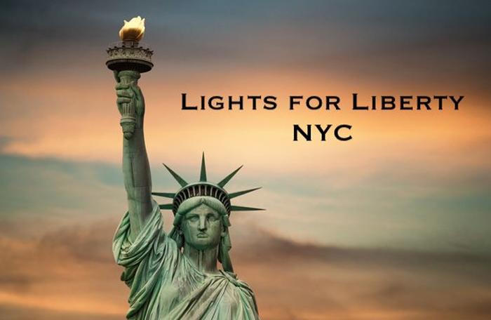Liberty_fa.jpg