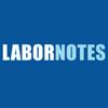 LaborNotes_Logo_feat.jpg