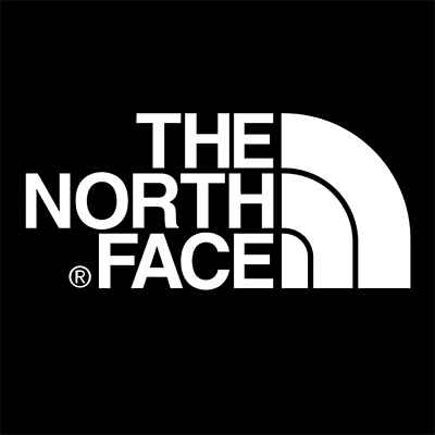 The_NorthFace_logo_feat.jpg