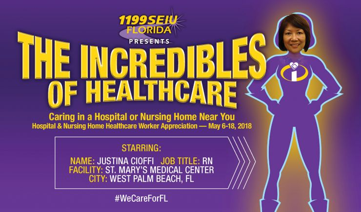 incredibles_of_healthcare_2018_Justina_cioffi.jpg