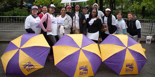 March Of Dimes Walk Long Island