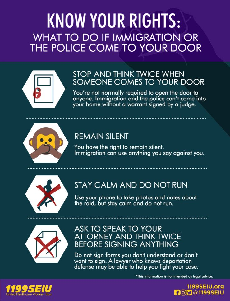 kyr-if police come to door ENG.jpg