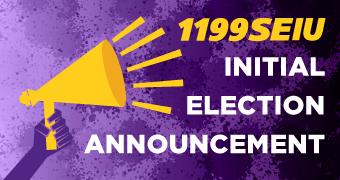 1199_Initial_ElectAnnoun_fa.png