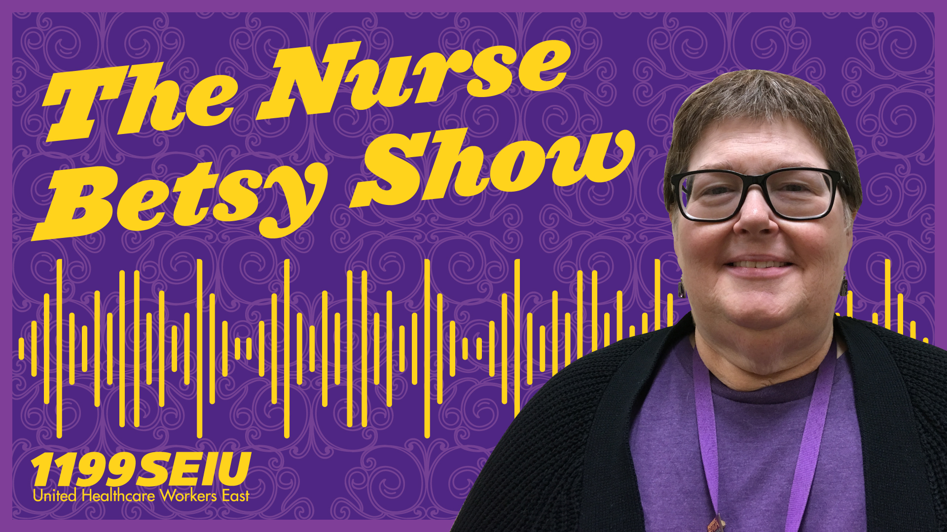 Nurse Betsy Show opening graphic 7-26-21[88].jpg